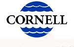 cornell-pump-company_banner