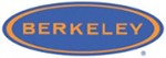 thumbs_berkeley-pumps-logo